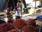 satgas-pangan-bareskrim-rawit-merah-di-lombok-nusa-tenggara-barat-ntb_20170519_083719.jpg