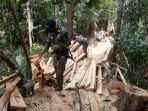 satgas-yonif-642kapuas-amankan-kayu-hasil-illegal-logging_20210321_204813.jpg