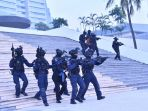 satgultor-tni-tumpas-aksi-teroris-di-gedung-dpr-ri_20210627_185559.jpg