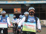 satlantas-polres-metro-tangerang-kota-meresmikan-the-9-bicycle-patrol.jpg
