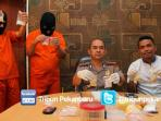 satres-narkoba-polresta-pekanbaru-ringkus-dua-pns-terlibat-narkoba_20150710_141937.jpg