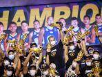 satria-muda-pertamina-berhasil-meraih-gelar-juara-indonesian-basketball-league-ibl.jpg