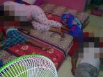 satu-keluarga-ditemukan-tewas-di-rumah-kontrakan_20171005_171628.jpg