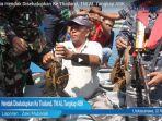 satwa-langka-hendak-diseludupkan-ke-thailand-tni-al-tangkap-abk_20171103_163442.jpg