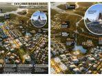 sayembara-gagasan-desain-kawasan-ibu-kota-negara.jpg