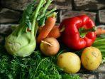 sayur-ini-jangan-dimakan-penderita-diabetes.jpg