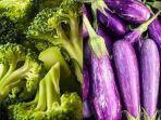 sayur-jangan-dimakan-mentah.jpg