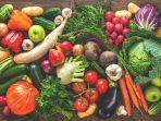 sayuran-segar23.jpg