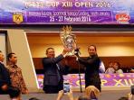 sby-cup-diikuti-oleh-1418-peserta_20160225_231741.jpg