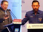 POPULER NASIONAL SBY Jadi Benteng Terakhir AHY | Waketum MUI Tak Ikut Vaksin Covid-19 karena Sakit