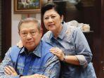sby-dan-ani-yudhoyono-tulis-harapan.jpg