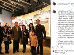 sby-dan-keluarga-kunjungi-museum-kepresidenan-george-w-bush-di-dallas.jpg