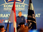sby-kembali-terpilih-menjadi-ketua-umum-partai-demokrat_20150513_215621.jpg