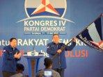 sby-kembali-terpilih-menjadi-ketua-umum-partai-demokrat_20150513_220014.jpg