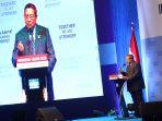 SBY: Apa yang Dilakukan Moeldoko di Luar Pengetahuan Presiden Jokowi