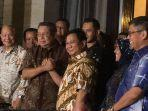 sby-prabowo-double-track.jpg