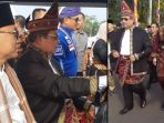 sby-walk-out_20180923_145743.jpg