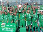 sd-islam-al-jannah-cibubur-rebut-gelar-juara-milo-football-championship-jakarta-2018_20180326_023315.jpg