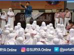 sd-muhammadiyah_20160919_223208.jpg