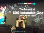 sdg-indonesia-one_20181005_175204.jpg