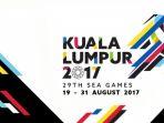 sea-games-2017-logo_20170704_170030.jpg