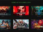 sea-games-2019-esports.jpg
