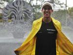 sean-gelael-bergaya-di-universitas-indonesia_20170426_171351.jpg