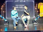 sean-gelael-peduli-korban-gempa-lombok_20180917_205323.jpg