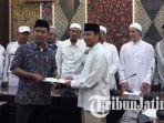 sebanyak-23-elemen-organisasi-massa-yang-menamakan-diri-sebagai-forum-umat-islam-indonesia.jpg