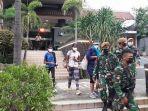 Tak Tutup Akses dari India, Bisa Pengaruhi Kebijakan Pemberangkatan Jamaah Haji Indonesia