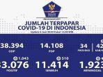 sebaran-virus-corona-di-indonesia-selasa-962020.jpg