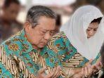 sebelum-meninggal-dunia-ani-yudhoyono-sempat-pilih-batik-untuk-dikenakan-saat-idul-fitri.jpg