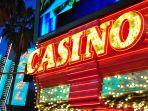 sebuah-casino-di-las-vegas_20180727_114745.jpg