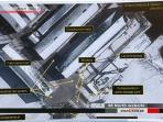 sebuah-gambar-satelit-menunjukkan-adanya-indikasi-korea-utara_20161002_181027.jpg