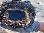 sebuah-kamera-ditemukan-di-pantai-setelah-2-tahun-hilang_20180401_142114.jpg