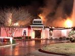 sebuah-masjid-di-texas_20170131_174923.jpg