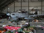 sebuah-pesawat-a-29-angkatan-udara-afghanistan.jpg