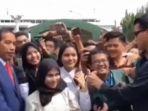 sebuah-video-aksi-seorang-personel-pasukan-pengamanan-presiden-paspampres-viral-di-media-sosial_20181009_195741.jpg