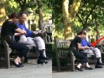 sebuah-video-merekam-aksi-seorang-wanita-melakukan-tindakan-ilegal-di-taman_20180715_173625.jpg