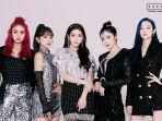 secret-number-umumkan-comeback-pertama-setelah-debut-seperti-apa-konsep-dita-dkk-kali-ini.jpg