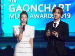 sedang-berlangsung-live-streaming-gaon-chart-music-awards-2020-ada-itzy-mamamoo-hingga-monsta-x.jpg