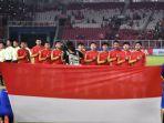 sedang-berlangsung-saat-ini-link-live-streaming-timnas-u-19-indonesia-vs-jepang-piala-asia-2018_20181028_191024.jpg