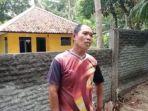 Satu Keluarga Tak Bisa Masuk Rumah, Jalan Ditembok Tetangga Gara-gara Ada Mobil Pikap Injak Tanah