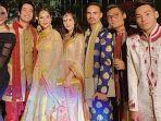sederet-artis-hadiri-acara-pernikahan-mewah-anak-raam-punjabi-amrit-punjabi.jpg
