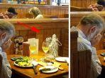 sedih-sekilas-pria-ini-duduk-sendirian-saat-hari-valentine-padahal-dia-makan-bersama-istri_20180216_155121.jpg