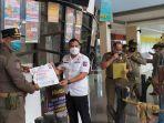 Stiker Segel Dibuka, The Jungle Waterpark Bogor Kembali Beroperasi dengan Protokol Kesehatan Ketat
