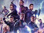 segera-tayang-sutradara-avengers-endgame-minta-penggemar-untuk-tidak-spoiler-setelah-menonton.jpg