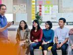 Lakukan Berbagai Automasi Digital, Allianz Indonesia Raih Capaian Positif
