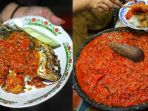 Rekomendasi 7 Warung Penyetan Enak di Surabaya yang Wajib Dicoba