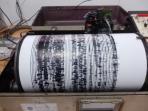 seismograf-gede_20151128_221748.jpg